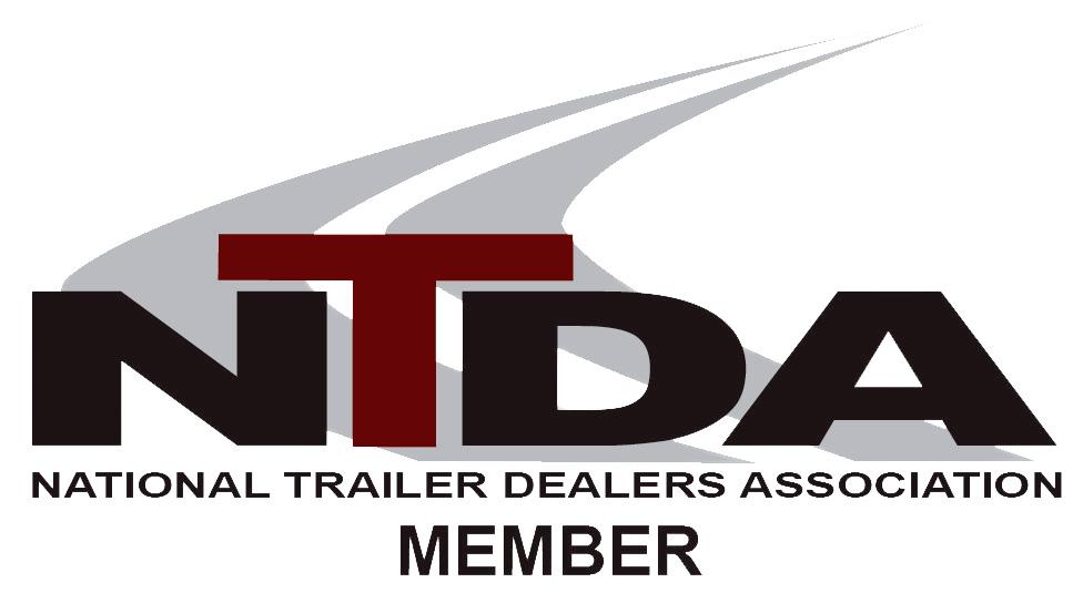 NTDA Member